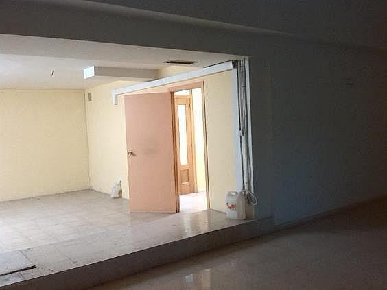 Local en alquiler en Caño Argales en Valladolid - 326298178