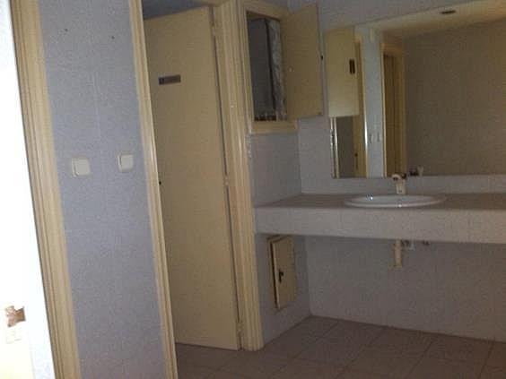 Local en alquiler en Caño Argales en Valladolid - 326298190