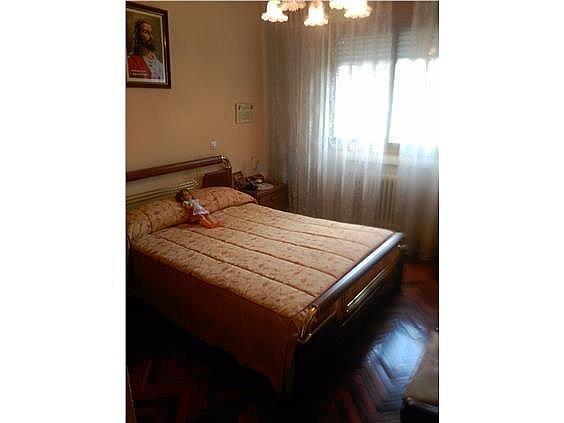 Piso en alquiler en calle Boixareu Rivera, Guadalajara - 326306133