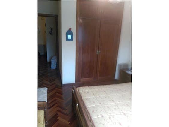 Piso en alquiler en calle Boixareu Rivera, Guadalajara - 326306136