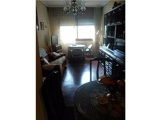 Piso en alquiler en calle Boixareu Rivera, Guadalajara - 326306145