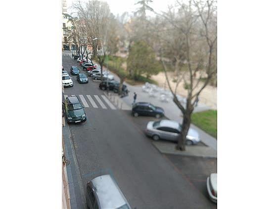 Piso en alquiler en calle Boixareu Rivera, Guadalajara - 326306154