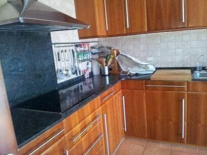 Chalet en alquiler en calle De la Sentiu, La Sentiu en Gavà - 398141215