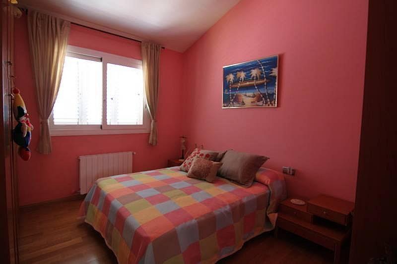 Chalet en alquiler en calle De la Sentiu, La Sentiu en Gavà - 398141230