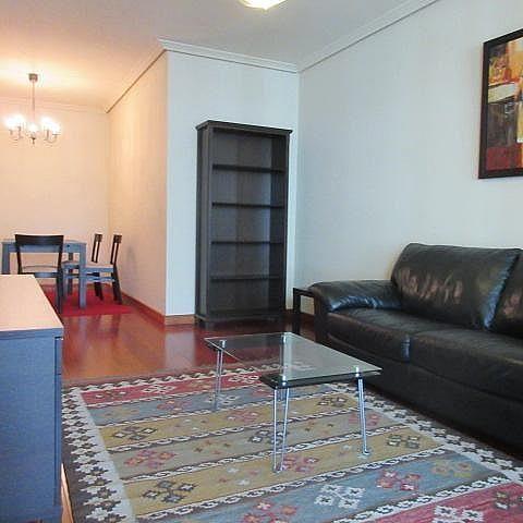Imagen del inmueble - Piso en alquiler en calle Norte Avda Castilla León Plantío, Burgos - 326298887