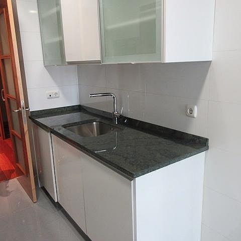 Imagen del inmueble - Piso en alquiler en calle Norte Avda Castilla León Plantío, Burgos - 326298902