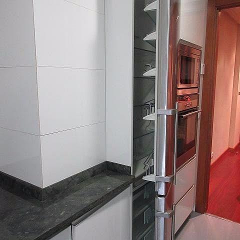 Imagen del inmueble - Piso en alquiler en calle Norte Avda Castilla León Plantío, Burgos - 326298905