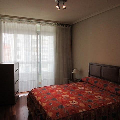 Imagen del inmueble - Piso en alquiler en calle Norte Avda Castilla León Plantío, Burgos - 326298917