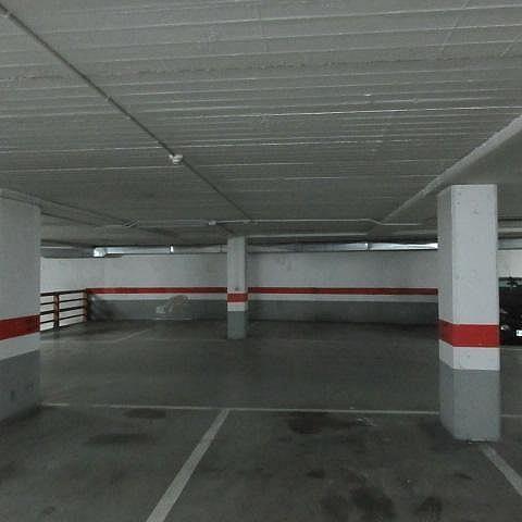 Imagen del inmueble - Piso en alquiler en calle Norte Avda Castilla León Plantío, Burgos - 326298935