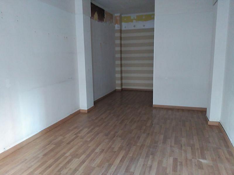 Foto - Local comercial en alquiler en calle Centro, Ponferrada - 355488865