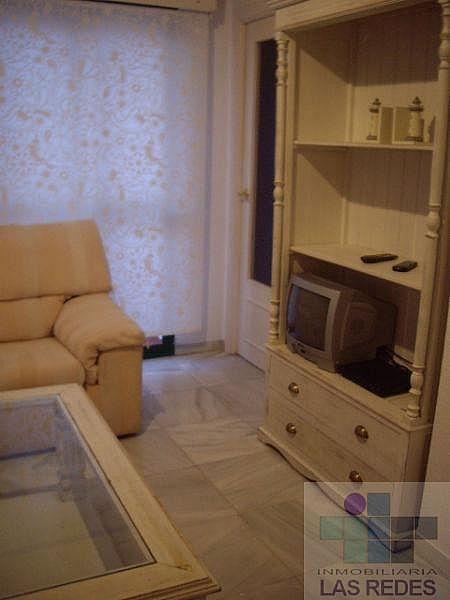Foto1 - Apartamento en alquiler en Puerto de Santa María (El) - 325870989