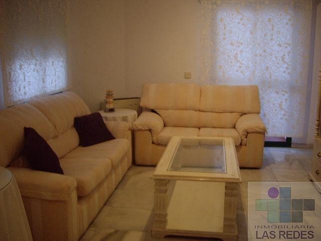 Foto3 - Apartamento en alquiler en Puerto de Santa María (El) - 325870995