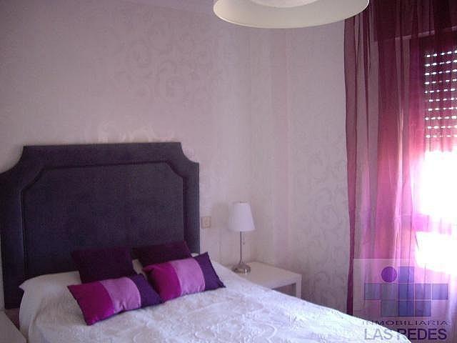 Foto4 - Apartamento en alquiler en Puerto de Santa María (El) - 325870998