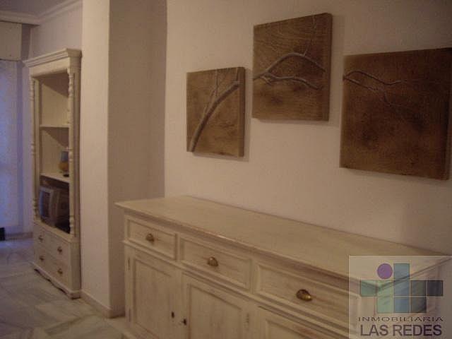 Foto5 - Apartamento en alquiler en Puerto de Santa María (El) - 325871001
