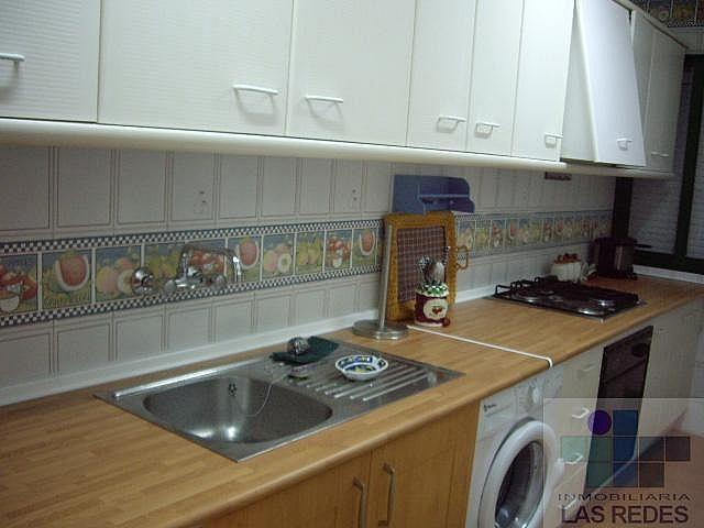 Foto6 - Apartamento en alquiler en Puerto de Santa María (El) - 325871004