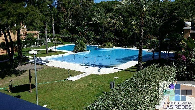 Foto1 - Apartamento en alquiler en Puerto de Santa María (El) - 325871268