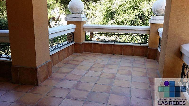 Foto2 - Apartamento en alquiler en Puerto de Santa María (El) - 325871271