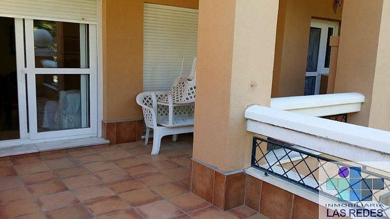 Foto3 - Apartamento en alquiler en Puerto de Santa María (El) - 325871274
