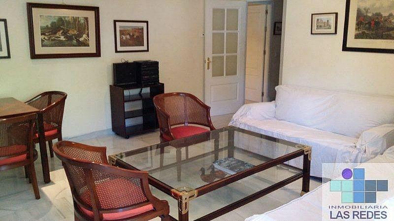 Foto5 - Apartamento en alquiler en Puerto de Santa María (El) - 325871280