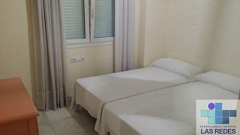 Foto9 - Apartamento en alquiler en Puerto de Santa María (El) - 325871292