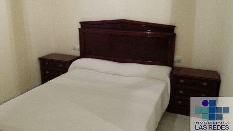 Foto10 - Apartamento en alquiler en Puerto de Santa María (El) - 325871295