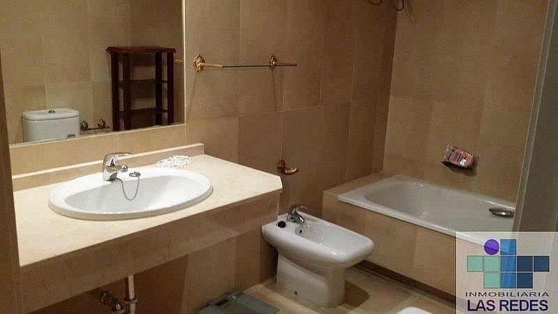 Foto11 - Apartamento en alquiler en Puerto de Santa María (El) - 325871298