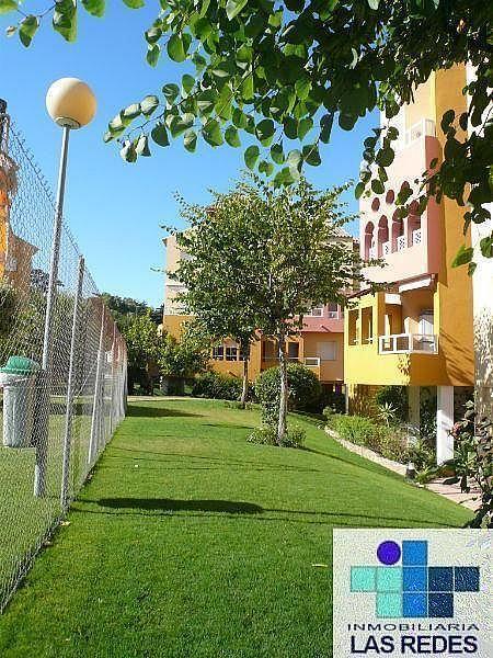 Foto2 - Apartamento en alquiler en Puerto de Santa María (El) - 325871700
