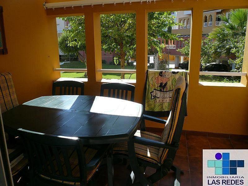 Foto3 - Apartamento en alquiler en Puerto de Santa María (El) - 325871703