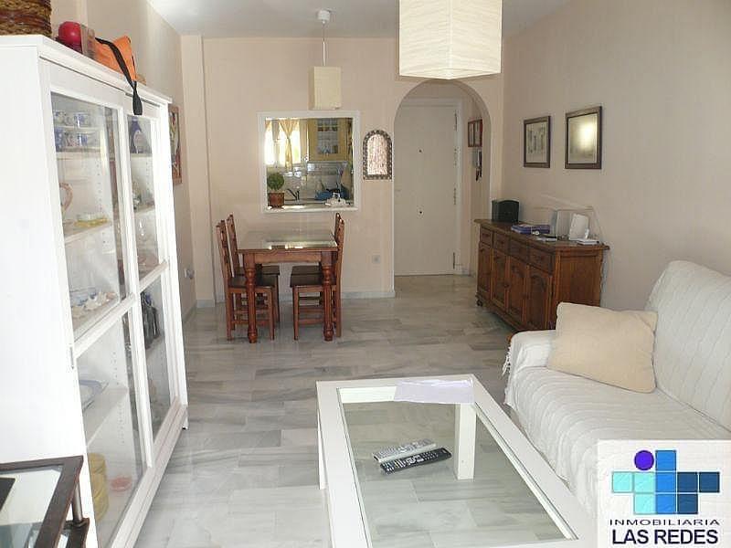 Foto4 - Apartamento en alquiler en Puerto de Santa María (El) - 325871706