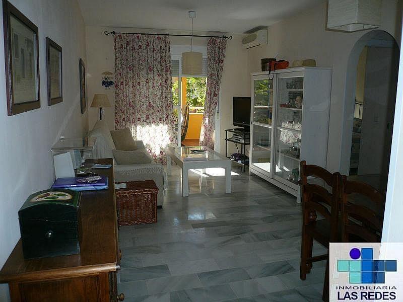 Foto5 - Apartamento en alquiler en Puerto de Santa María (El) - 325871709