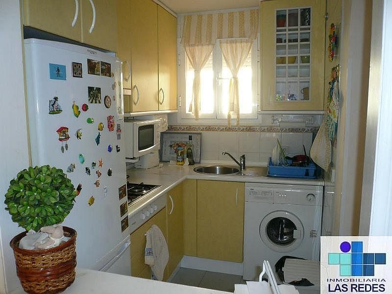 Foto6 - Apartamento en alquiler en Puerto de Santa María (El) - 325871712