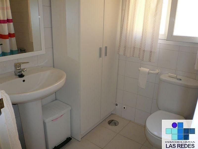 Foto7 - Apartamento en alquiler en Puerto de Santa María (El) - 325871715