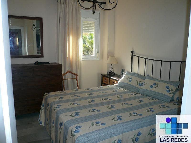 Foto8 - Apartamento en alquiler en Puerto de Santa María (El) - 325871718