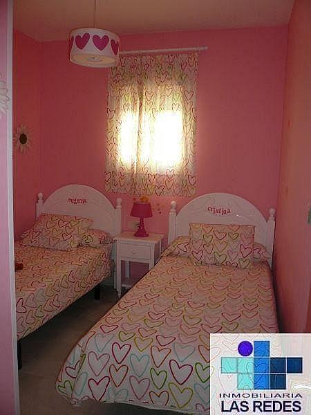 Foto9 - Apartamento en alquiler en Puerto de Santa María (El) - 325871721