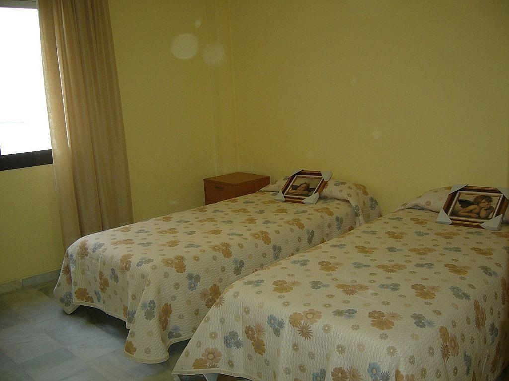 Piso en alquiler en calle Doña Felipa, Centro en Jerez de la Frontera - 362655063