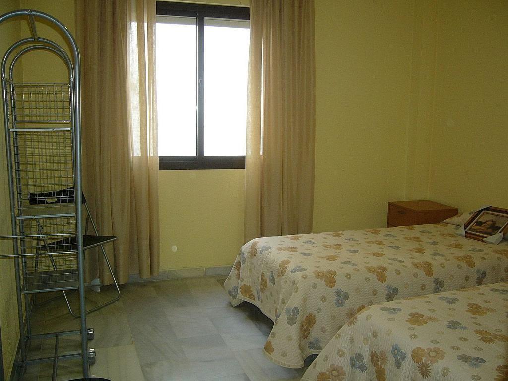 Piso en alquiler en calle Doña Felipa, Centro en Jerez de la Frontera - 362655078