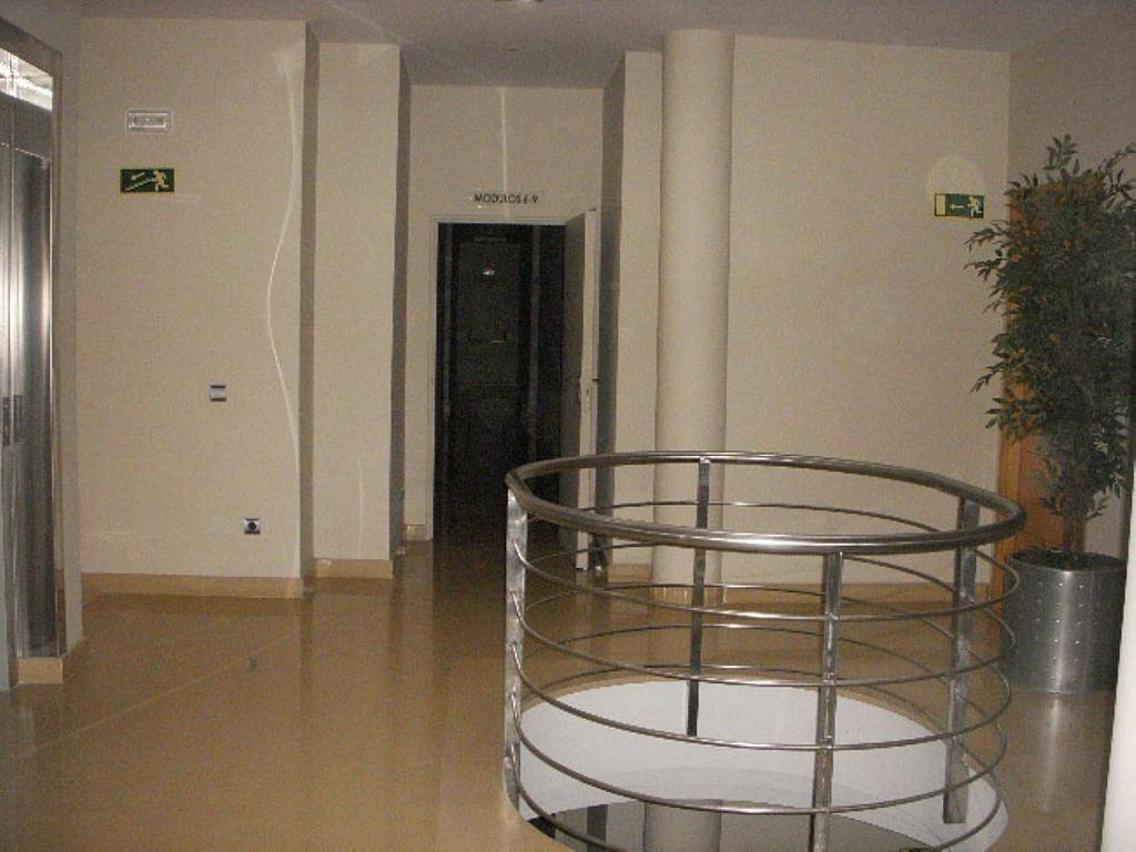 Oficina en alquiler en Oeste en Jerez de la Frontera - 359386570
