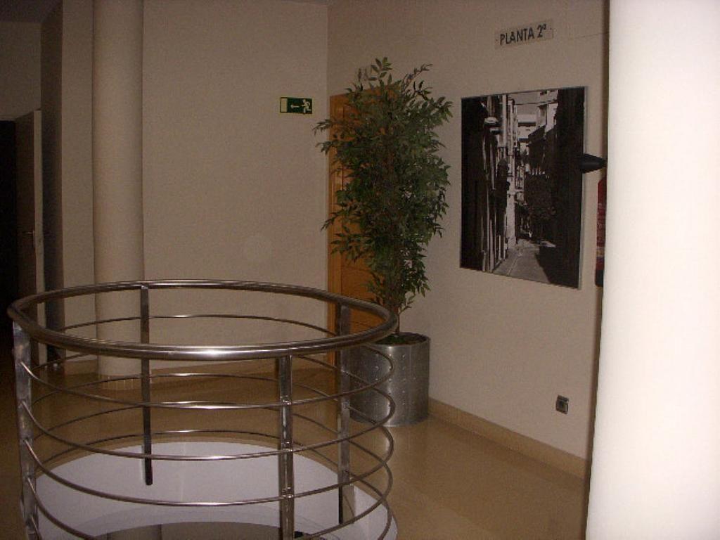 Oficina en alquiler en Oeste en Jerez de la Frontera - 359386573