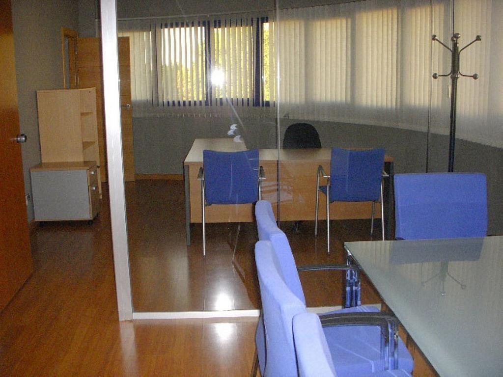 Oficina en alquiler en Oeste en Jerez de la Frontera - 359386582