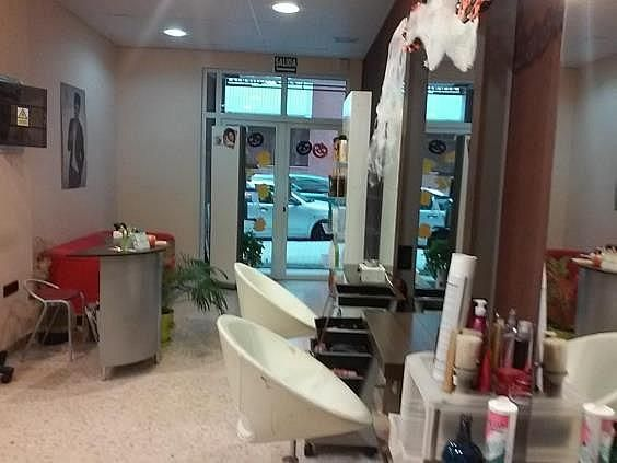 Local en alquiler en La llantia en Mataró - 326726883