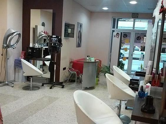 Local en alquiler en La llantia en Mataró - 326726895