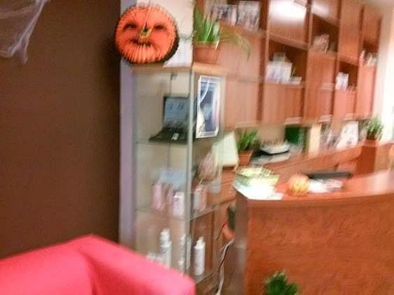Local en alquiler en La llantia en Mataró - 326726904