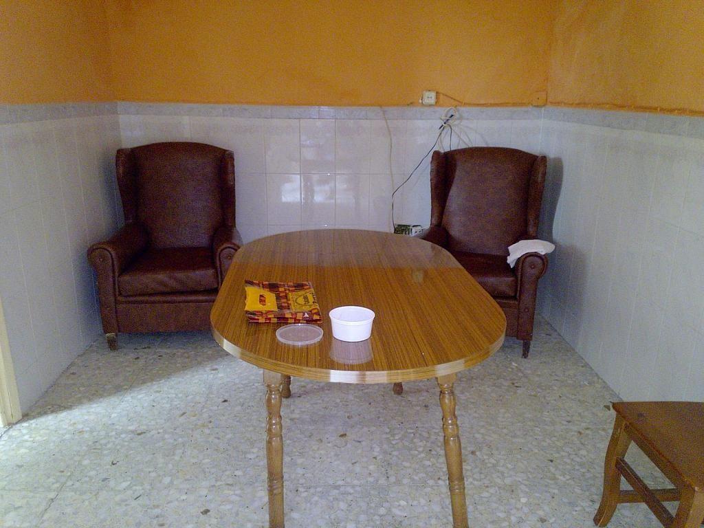 Casa adosada en alquiler en Lucena - 358724327