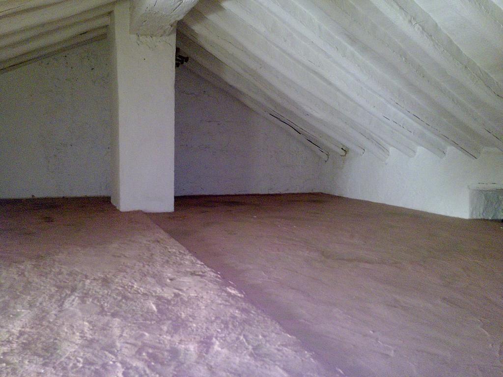 Casa adosada en alquiler en Lucena - 358724339