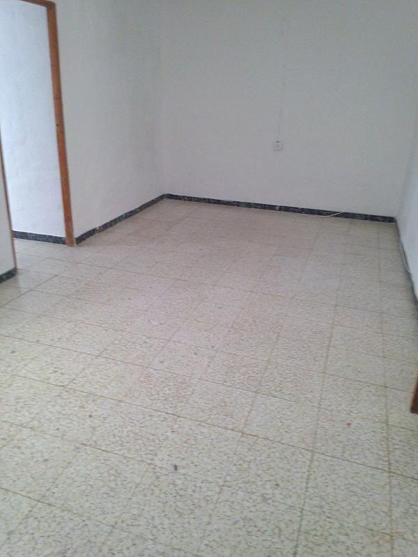 Casa adosada en alquiler en Lucena - 358724342