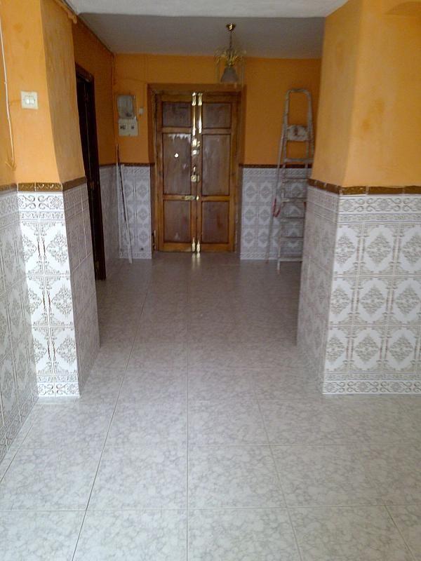 Casa adosada en alquiler en Lucena - 358724354