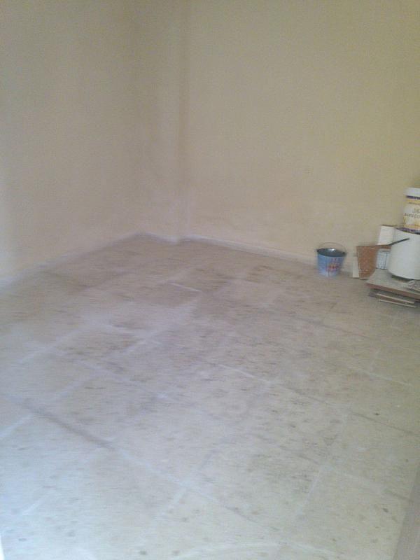 Casa adosada en alquiler en Lucena - 358724357