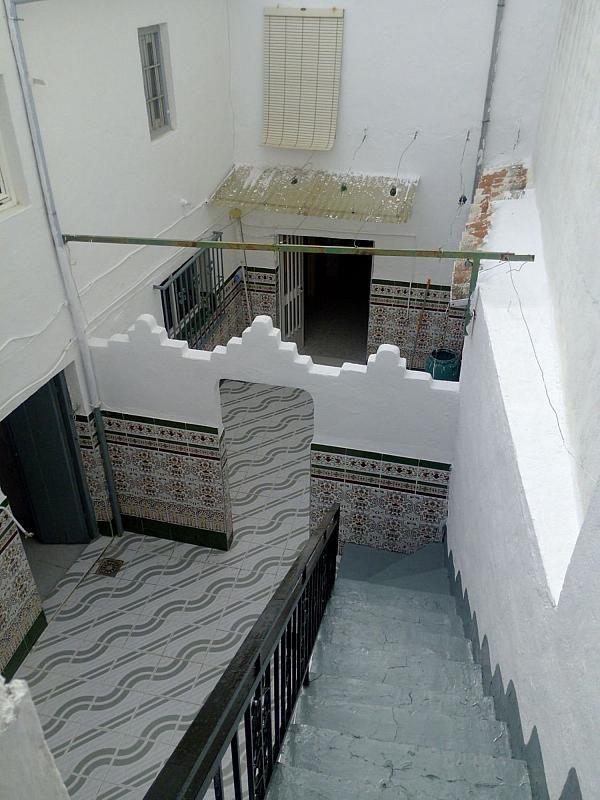 Casa adosada en alquiler en Lucena - 358724360