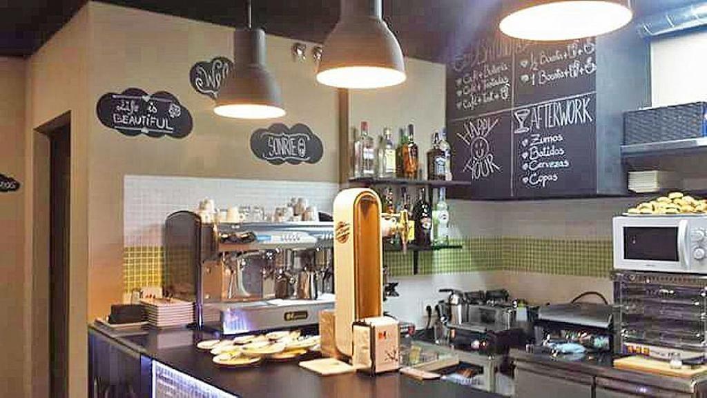 Locales empresas y negocios desmontar adidum - Punto limpio marbella ...