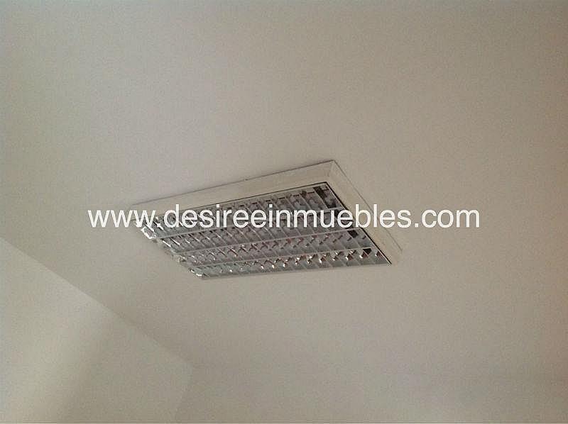 Foto12 - Nave industrial en alquiler en Paiporta - 389428825